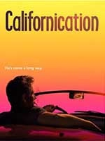 Californication- Seriesaddict